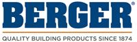 Berger Logo